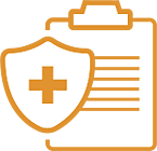 Michigan Employee Benefits and Insurance Hub Icon