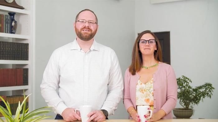 Bridging The HR & Payroll Gap   Workforce Vlog #8