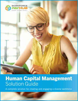 hcm-solution-guide-cover