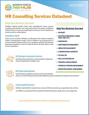 HR-Consultation-Services-Datasheet-Cover
