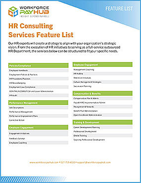 HR-consulting-services-feature-list