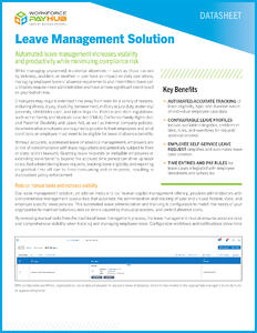 leave-management-cover