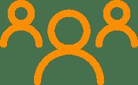 HR-360-Database