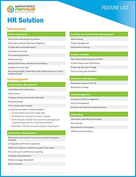 HR-Solution-Feature-List-Cover