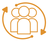 Great Lakes HR Solutions icon
