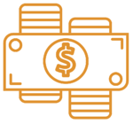 Michigan Pay Hub Icon