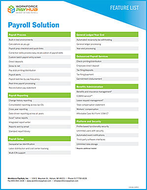 payroll-solution-feature-list-cover