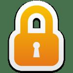 user-login-icon-32267