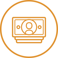 wfph-payroll-icon-orange