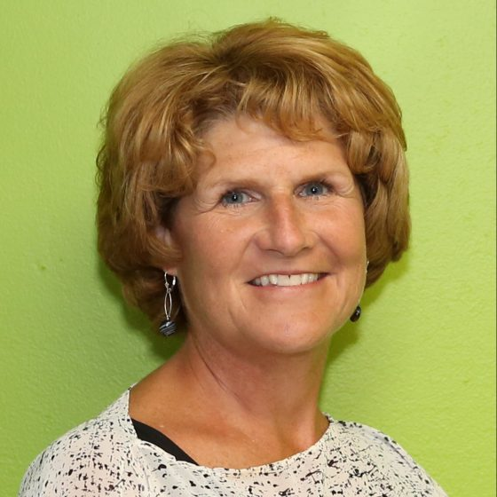 Donna Baker, CPA
