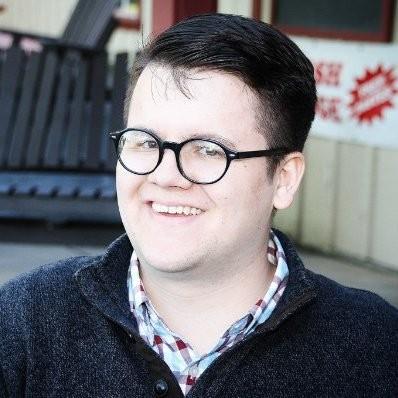 Owen Nash
